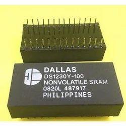 Dallas Electronic IC