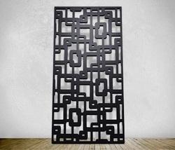Links Laser Cut Screens And Panels
