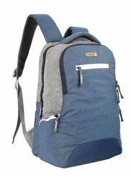 Brushed-SLB Laptop Bag