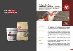 White Powder WOOD AND PLYWOOD ADHESIVE, Packaging Size: 20 Kg Bag, Adhesive Grade: First