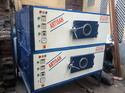 Electric Double Deck Oven