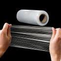 Packaging Stretch Film Roll