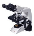 Labomed LX 400 Binocular Advanced Research Microscope (Led) Battery Backup