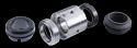 78ND - Multi Spring Mechanical Seal
