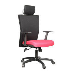 XLE-1001 Executive Chair
