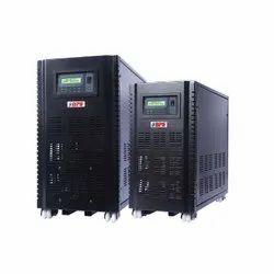 BPE PBi1105L10 Online UPS