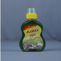 Aiko Dish Wash Liquid