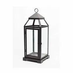 Latest Lantern