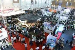 Trade Fair Events Organisers Services