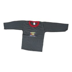 Kids Full Sleeves T Shirt