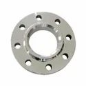 Stainless Steel 304 Flanges