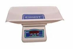 EMINENT BABY SCALE.