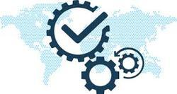 Electronic Test Automation Service
