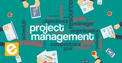 Qualified Engineer Industrial Project Management