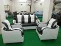 Designer Sofa Set 3 1 1