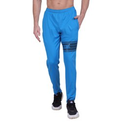 Track Pant For Ladies
