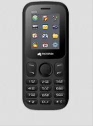 Micromax X372 Mobile Phone