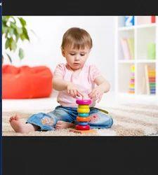 Nursery Classes