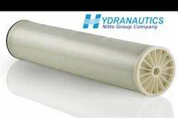 RO Membrane Hydranautics 8040 CPA2