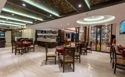 Hotel For Sell In Jaipur Rajasthan
