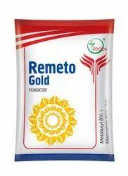 Remeto Gold