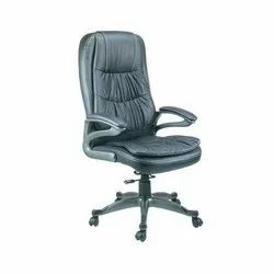 SF-159 Director Chair