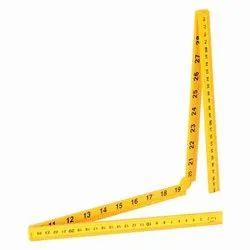 Measuring Tape (1 Meter)