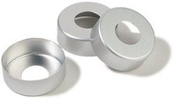 Open Center Crimp Seals
