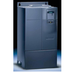 Siemens Micromaster 430 AC Drive