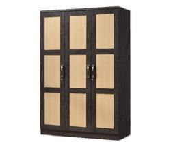 zuari furniture wardrobe. RLGA 15033 Door Wardrobe Zuari Furniture