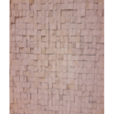 Exterior Stone Mosaics Tile