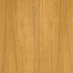 GREENPLY Dark Brown Century Veneer, Thickness: 10MM