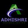 Adhishri Technologies