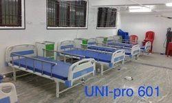 Hospital Beds Rental