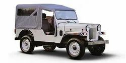 Mahindra Commander Car For Replacement Auto Spare Parts