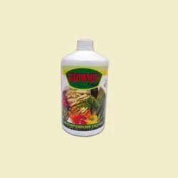 Growmin Total Fertilizer