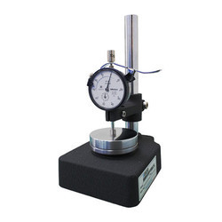 Paper, Plastic, Rubber Thickness Gauge