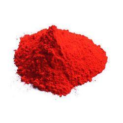 Pyridinium Chlorochromate