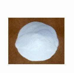 EDTA Calcium (Chelated Calcium)