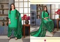 Kayvee Suits Patiala Beauty Designer Salwar Kameez Collection