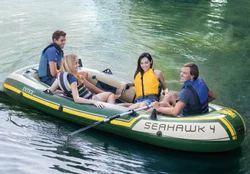 Intex Seahawk Boat