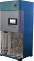 Kjeldahl Based Distillation Unit