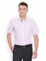 Mens Formal Pink Shirts