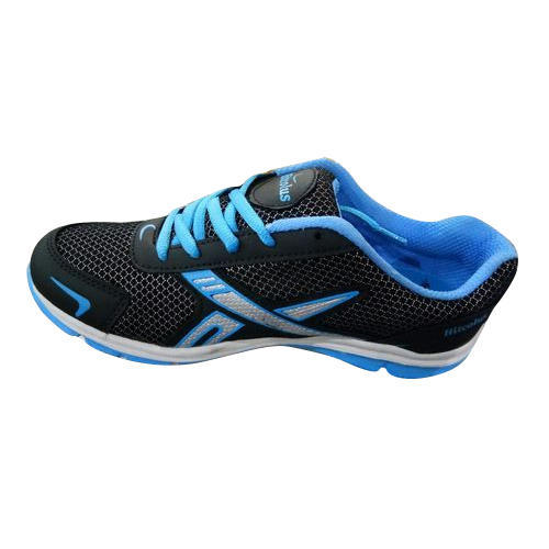 hitcolus Ladies Running Shoes, Size: 7