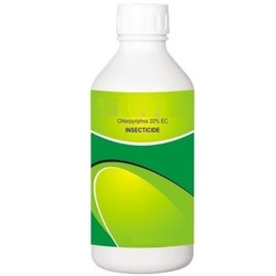 Nomite Botanical Insecticide