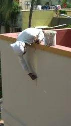 Painting Renovation Service