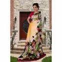 Ladies Fancy Pure Silk Saree