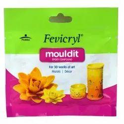 Fevicryl Mouldit
