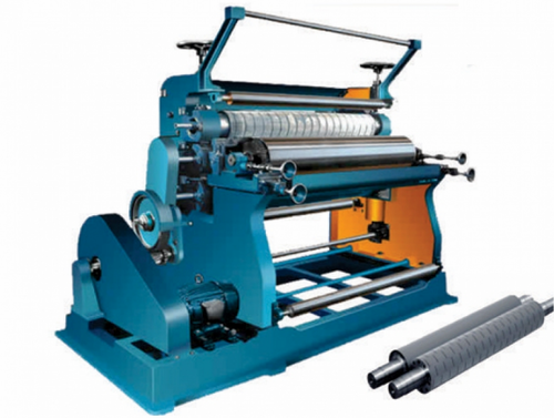 Paper Plate Making Machine  sc 1 st  IndiaMART : paper plate industry - Pezcame.Com