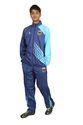 Full Dye Sublimation Soccer uniform